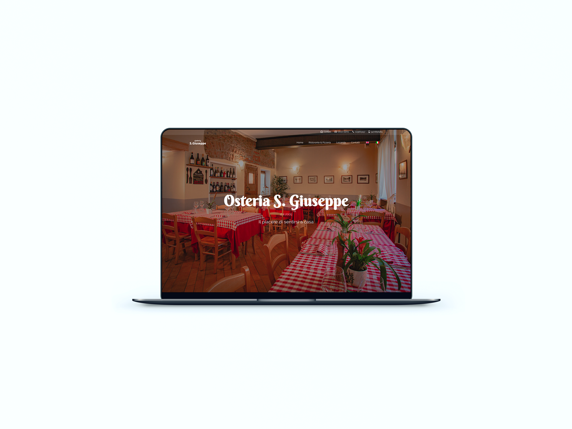 Osteria-s-giuseppe
